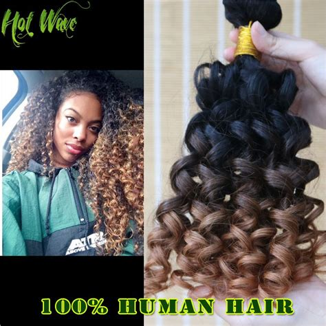 pictures of brazillian spiral weave hair cheap 3 tone brazilian spiral curly ombre hair extensions