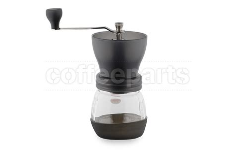 Hario Skerton Coffee Grinder hario skerton coffee mill travel coffee grinder coffee parts