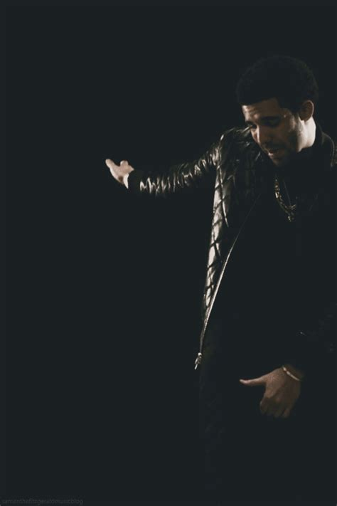 drake swinging the 29 essential drizzy drake dance moves