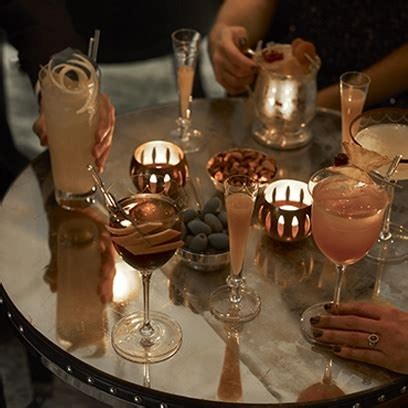 top london cocktail bars best london cocktail bars london s cocktail bars you