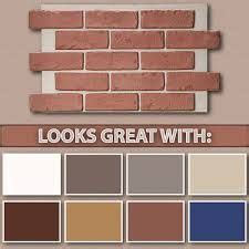 best 25 brick houses ideas on brick houses brick paint and brick exteriors