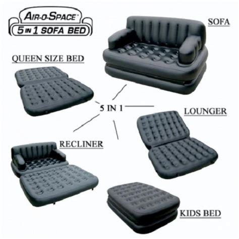 air sofa bed mattress sofa bed air mattress sofa bed air mattress replacement