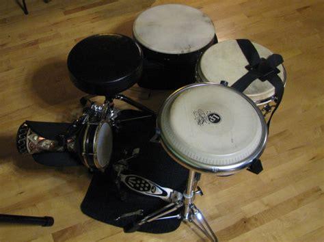 tomtom pattern drum meg thomas the language of percussion tom tom magazine