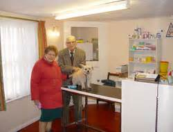 arundel emergency room fitzalan house veterinary surgery vets in littlehton east angmering and arundel