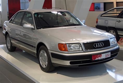 how to fix cars 1993 audi 90 navigation system audi 100 c4 wikipedia