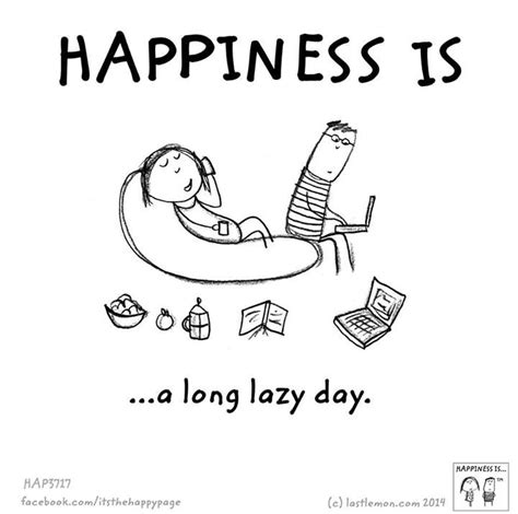 Lazy Day Meme - best 25 lazy day quotes ideas on pinterest
