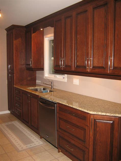 kitchen cabinets kitchener cabinets kitchener everlast custom cabinets custom