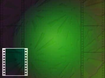 Film Strip 05 Powerpoint Templates Filmstrip Powerpoint Template