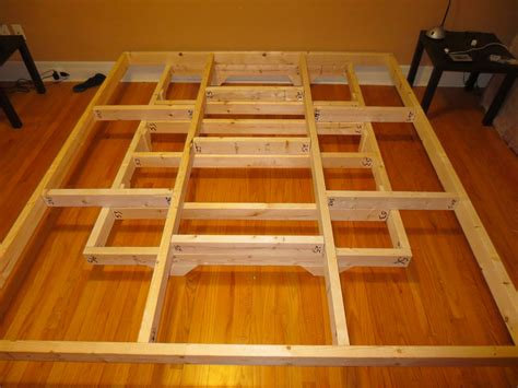 floating platform bed frame beds also floating platform bed frame interalle