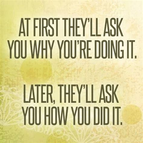 how early do they do a planned c section best 25 business quotes ideas on pinterest
