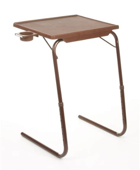 table mate ii folding table leonardgarrettwade buy now table mate ii woodgrain
