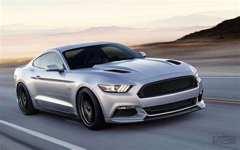 2014 mustang cost 2015 mustang gt cost 2017 2018 cars reviews