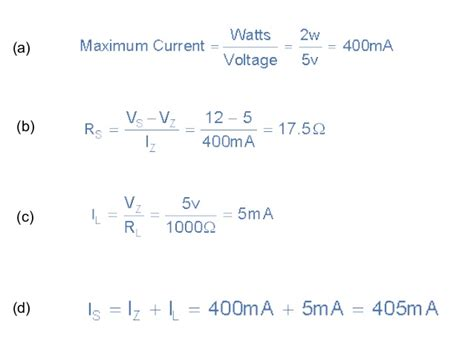 current equation for diode total diode current equation 28 images department of electrical engineering arizona state