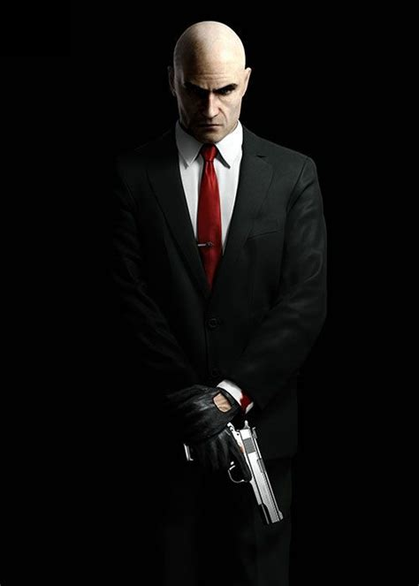 best hitman best 25 hitman 47 ideas on 47