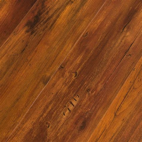 commercial grade vinyl plank flooring best laminate