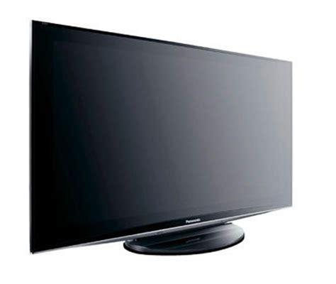 Kulkas Panasonic Premium Flat Design pictures of tvs clipart best