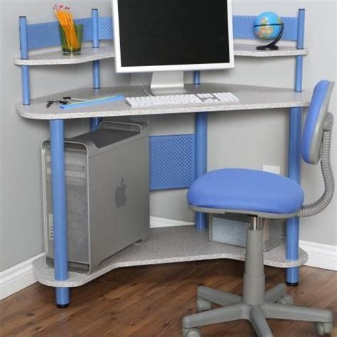 compact computer desk chair 25 best ideas about small computer desks on