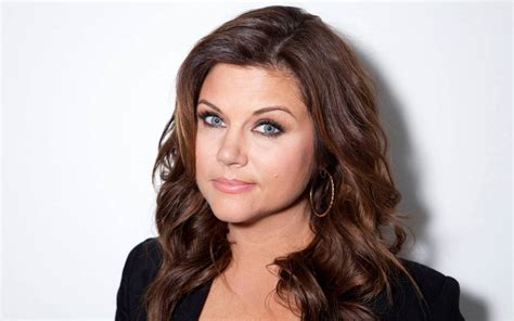 tiffani thiessen tiffani amber thiessen wallpapers pictures images