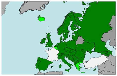 european convention on extradition wikipedia the free framework convention for the protection of national