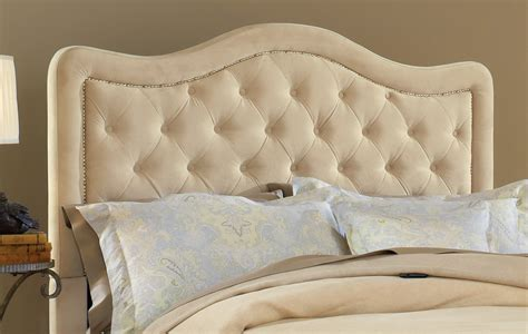 queen size padded headboards most sophisticated upholstered headboards queen home