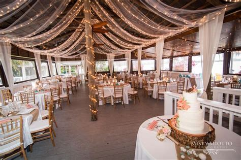 25  best ideas about Orlando wedding venues on Pinterest