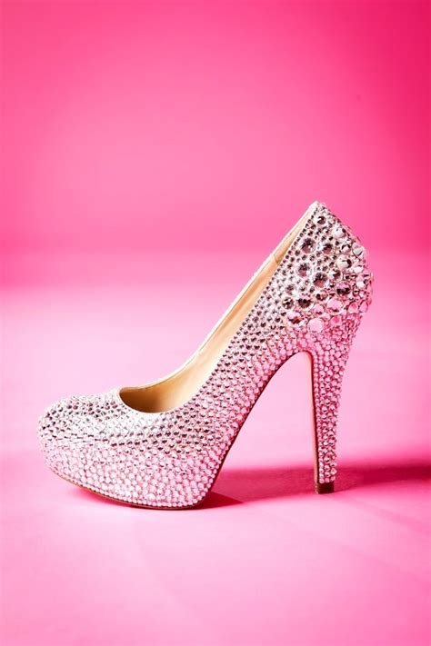 blinged out high heels blinged out high heels 28 images blinged out pumps