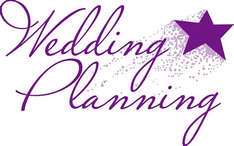 Wedding Planner Images by Fly Me To The Moon March 2011