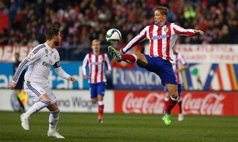 fotos real madrid vs atletico atl 233 tico madrid v real madrid copa del rey as it