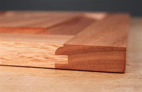 Cabinet Door Shaper Cutters by 3 Pc Cabinet Door Shape Up Shaper Cutter Sets Door