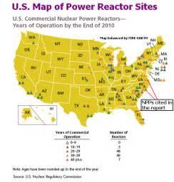 tornado damage forces virginia nuclear plant shutdown