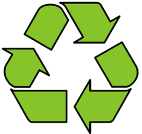 art of recycle recycling logo free images at clker com vector clip