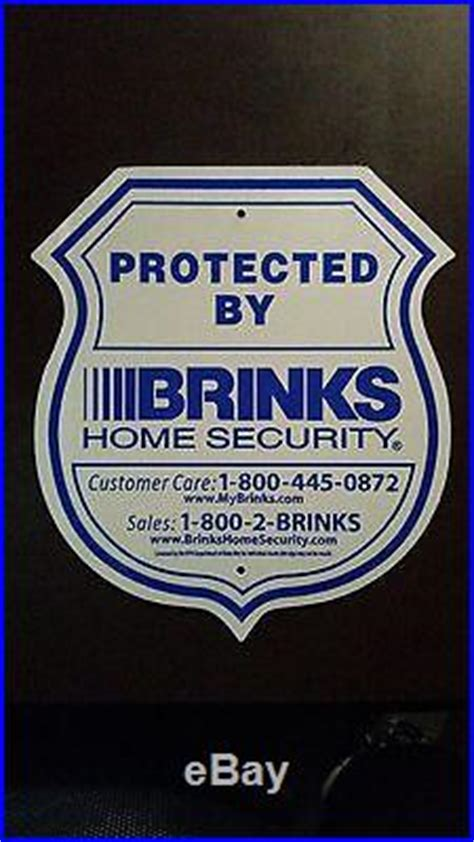 sign adt home security