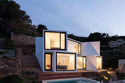 Les Plus Belles Maisons Au Monde by Les Plus Belles Maisons Au Monde 19 Sunflower House