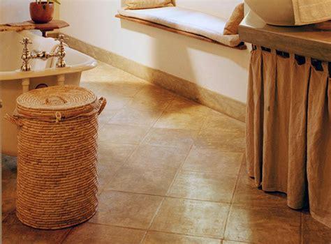 diagonal bathroom tile diagonal tile in bathroom