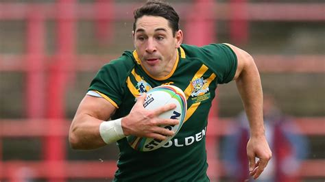 billy slater autobiography books slater billy ii biography