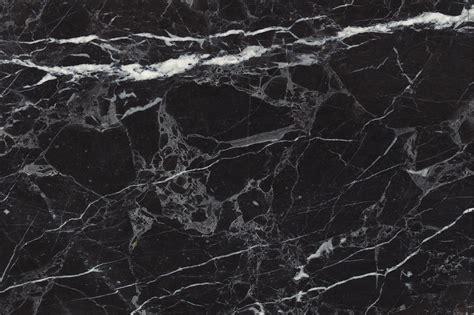 black and white marble pattern nero carrara marble trend marble granite tiles
