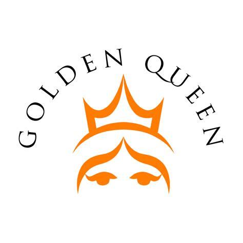 design logo clothing clothing logos jewelry logos logogarden