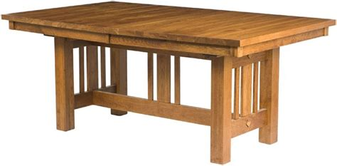 mission dining room table erik organic 53 curated dining tables ideas by erikorganic cherries