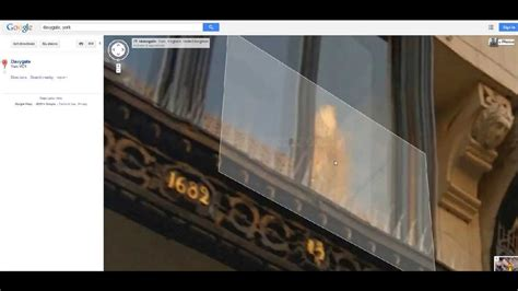 google images ghost ghost york google maps youtube