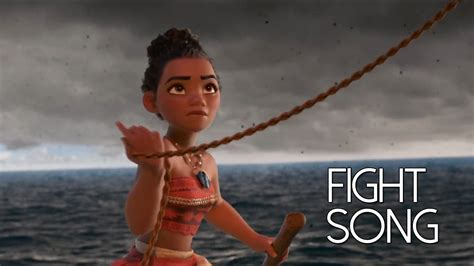 download mp3 gac fight song moana fight song mp3 download musicgenius co