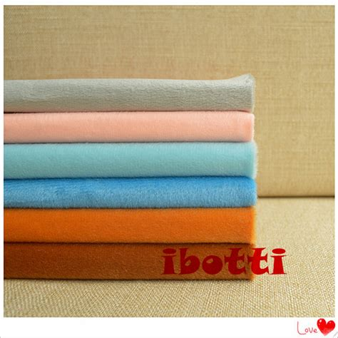Buy Wholesale 100 Cotton Fleece Fabric From China - buy wholesale 100 cotton fleece fabric from china
