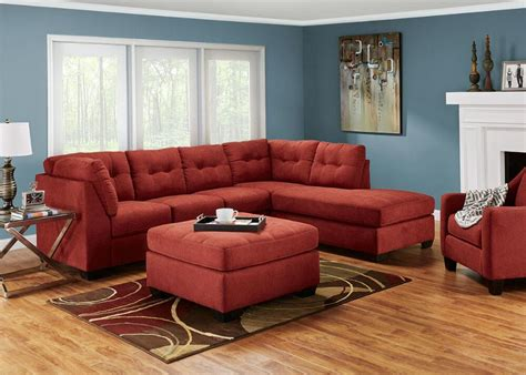 Room Place Furniture by Sleepers Sleeper Sofas The Roomplace Furniture Stores