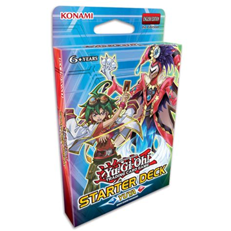 yugioh deck release dates yu gi oh trading card
