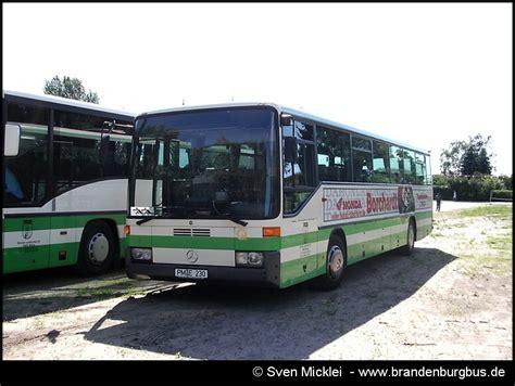 Lds Shop Burch 230 333 pm e 230 bildergalerie brandenburgbus de