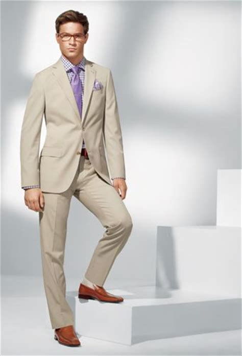 light colored mens 17 best ideas about wedding suits on
