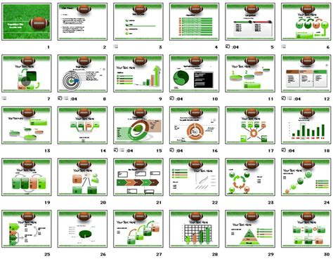 football playbook template youth football playbook templates kirakiraboshi info