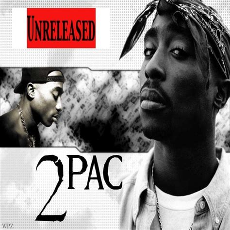 tupac download 2pac 2pac unreleased hosted by dj jamison mixtape