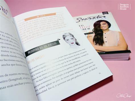 secretos de chicas secretos de chicas patry jordan penguin random house on behance