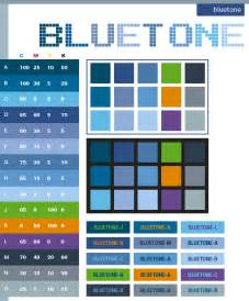 colors that go well with blue blue tone color schemes color combinations color
