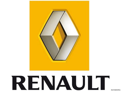 renault logo renault logo a photo on flickriver